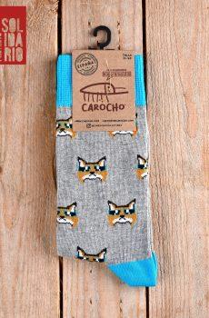 calcetines-linces-grises