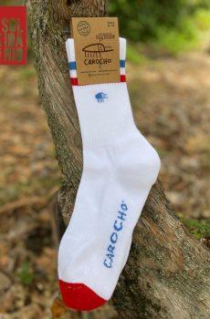 calcetines-deportivo-blanco-solidario-1600-1200